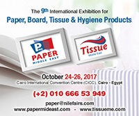 Paper Mideast 2017 Conference