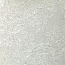 picture of brocade or heavily embossed paper