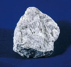 picture of clay