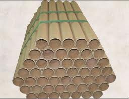 picture of paper core