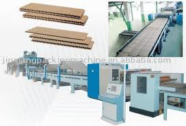 picture of corrugator