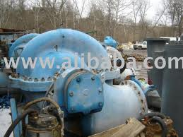 picture of Fan Pump