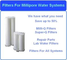 picture of water filter
