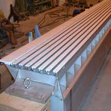 picture of forming board
