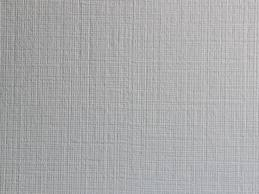 picture of linen finished paper