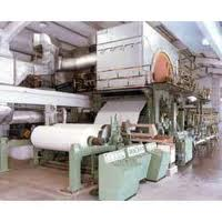 picture of MG machine