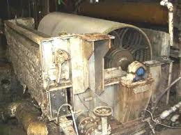 picture of cylinder mould