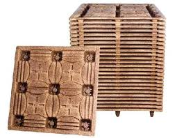 picture of pallet